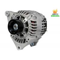 Wholesale Skoda Felicia Audi A4 Alternator / VW Passat Alternator Strong Durability from china suppliers