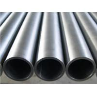 Wholesale Inconel 625 Nickel Alloy from china suppliers