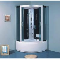 Wholesale shower room shower cubicle computerized shower room MBL-8506 from china suppliers