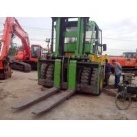 Wholesale USED TCM 25T FORKLIFT FOR SALE CHINA from china suppliers