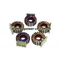 Wholesale RoHS Complicated Common Mode Inductor from china suppliers