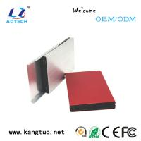 Wholesale China original 2.5 inch sata to usb3.0 external hdd case from china suppliers