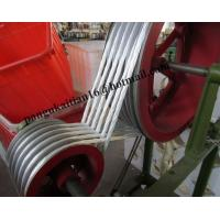 Wholesale deenyma life-saving rope &deenyma braided rope from china suppliers