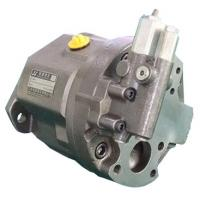 Wholesale Excavator Torque Control Pressure Tandem Hydraulic Pump For Truck , Boat from china suppliers
