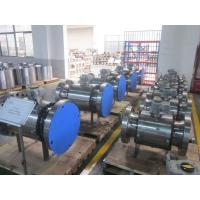 Wholesale Experienced Inspector Valve Products Inspection Services Pressure Test Witnes On Call from china suppliers