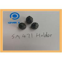 China Professional Customized SMT Nozzle Holder For SAMSUNG SM471 Machine on sale