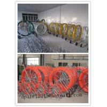 Wholesale frp duct rod  Fiberglass rod  Fiberglass rod HDPE duct rod from china suppliers