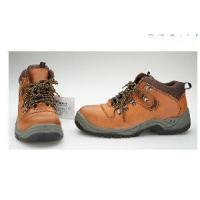 Wholesale Advanced Protective Shoes Footwear (ABP1-2424) from china suppliers