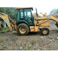 Wholesale Used John Deere 310G Backhoe Loader For Sale from china suppliers