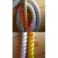 Buy cheap Boat rope& Deenyma Rope&marine rope from wholesalers