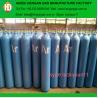 Argon gas industrial gas for sale