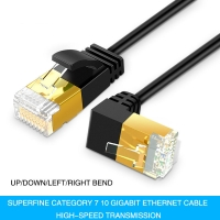 Wholesale Rates Faceplate Tester Network Cable Single Cables Port Adapter Ethernet from china suppliers