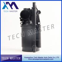 Wholesale Auto Suspension Parts For Plastic Parts BMW F02 from china suppliers