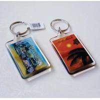 Wholesale Business Gifts from china suppliers