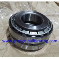 Buy cheap 352222 97522 Double Taper Roller Bearing Cone Rolling Bearing 110*200*121mm from wholesalers