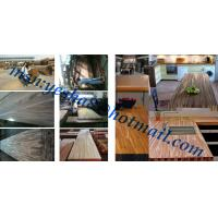 Wholesale solid kitchen worktops from china suppliers