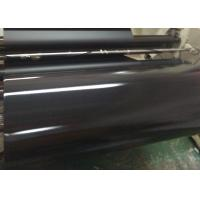 Wholesale Flame Retardant Polycarbonate Film Black Color For Electronic Appliances from china suppliers