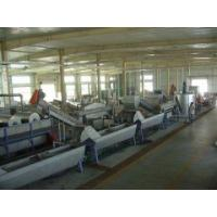 Wholesale PET Bottle Washing Line from china suppliers