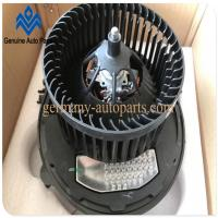 Wholesale 5QD 819 021A Air Conditioner Electrical Parts Auto Heater Blower Fan from china suppliers