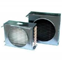 Wholesale Refrigerator Copper Tube Condenser from china suppliers