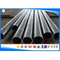 Wholesale Precision Round Steel Tubing Seamless Process With +A Heat Treatment En10305 E235 from china suppliers
