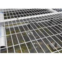Wholesale Easily Assembled Welded Wire Mesh Panels Square Hole For Greenhouse Bed Nets from china suppliers