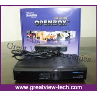 Wholesale 2012 Hot Seller openbox s10 hd internet sharing from china suppliers