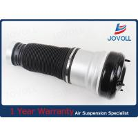 Wholesale A2203205013 Mercedes Benz Air Suspension , Standard W220 Rear Suspension from china suppliers