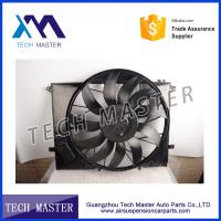 Wholesale Radiator Cooling Fan For Mercedes b-e-n-z W220 650W  A2205000193 from china suppliers