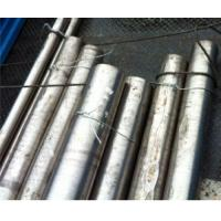 Quality ASME SB637 ASTM B637 uns N07718 inconel 718 round bar rod forging forgings for sale