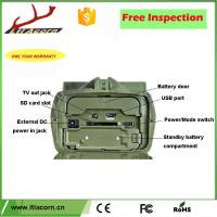Best Sell Ltl Acorn HD Picture and Video SMS & MMS Wireless Scouting No Glow