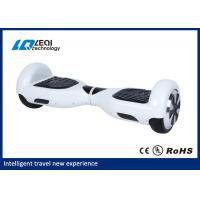 Smart Electric Self Balancing Scooter Hoverboard Unicycle Balance 2 Wheel For Kids