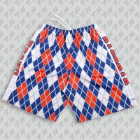 Quality Custom Men′s Shorts for sale