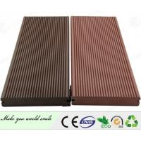 Wholesale Waterproof solid ship deck flooring from china suppliers