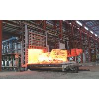 ... generation process - quality thermal power generation process for sale