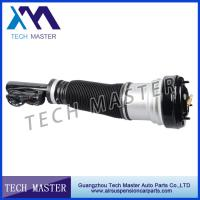 Wholesale W220 Mercedes-benz Air Suspension Parts Auto Shock Absorber 2203202438 2203205113 from china suppliers
