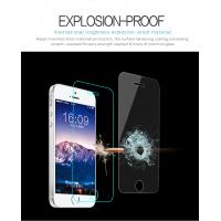 China Hot selling ultra smooth mobile phone toughened membrane for iphone 5 for sale