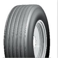 Wholesale Radial agricultural tire 14L-16.1 from china suppliers