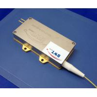 Wholesale High Brightness High Power Diode Lasers 976nm 60W  Diode Laser For Laser Pumping from china suppliers
