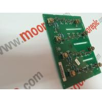 Wholesale FANUC GE Power Supply Board W/INTERFACE 531X113PSFARG1 from china suppliers
