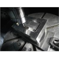 Wholesale Five-axis CNC machining parts from china suppliers
