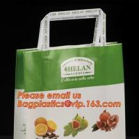 Wholesale 1. Paper Bag 2. Paper Box 3. Paper Tube 4. Tin can,Varnishing,glossy lamination,matte lamination,hot stamping,embossed,U from china suppliers