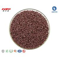 China Glass Fiber Reinforced Nylon PA66 Granules for sale