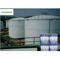 Wholesale Oil Tank Epoxy Heavy Duty Spary Paint 150 Microns Dry Gray Primer from china suppliers