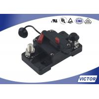 Wholesale Hi - Amp Marine Circuit Breaker Thermal Detect By A Current Trip from china suppliers