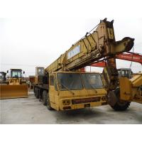 Wholesale Used KATO NK-350E 35T TRUCK CRANE FOR SALE ORIGINAL JAPAN from china suppliers