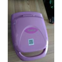 Quality Women Multifunction Beauty Equipment , Skin Tightening And Wrinkle Removal Machine for sale