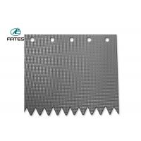 Wholesale Stripe Anti - Fatigue Car Dash Mats Easy To Clean Durable For Special Car from china suppliers