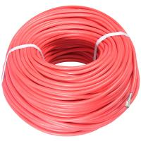 China UL3123 Silicone Rubber Insulation Cable on sale