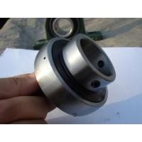 Wholesale UCP218-56 Pillow Block Bearings With Sheet Steel Housings For Machine Tool Spindles from china suppliers